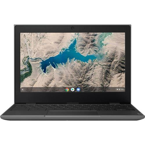 Notebook LENOVO 100E CHROMEBOOK 2AND GEN
